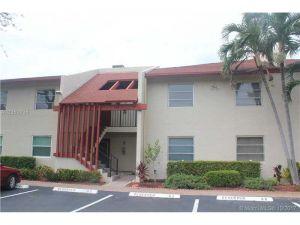 14873 Cumberland Dr #1020. Delray Beach, Florida - Hometaurus