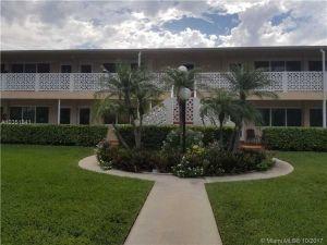 600 Layne Blvd #210. Hallandale, Florida - Hometaurus