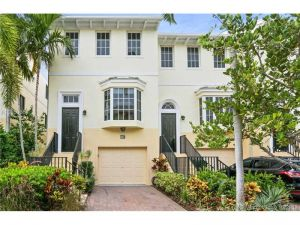 467 Juno Dunes Way. Juno Beach, Florida - Hometaurus
