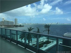 1331 Brickell Bay Dr #1007. Miami, Florida - Hometaurus