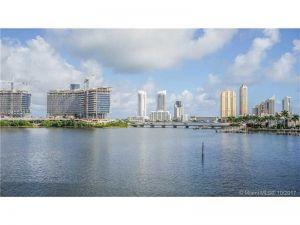 3201 NE 183rd St #307. Aventura, Florida - Hometaurus