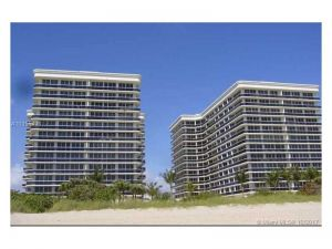 9595 Collins Ave #N5-e. Surfside, Florida - Hometaurus