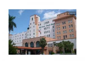 101 N Ocean Dr #333. Hollywood, Florida - Hometaurus