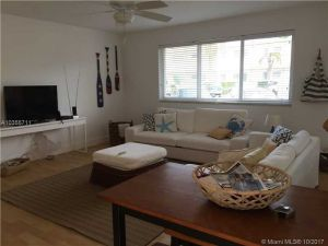 7440 Byron Ave #1b. Miami Beach, Florida - Hometaurus