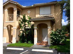 16609 NW 71st Ave #0. Miami Lakes, Florida - Hometaurus
