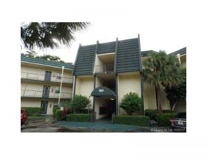 9091 Lime Bay Blvd #202. Tamarac, Florida - Hometaurus