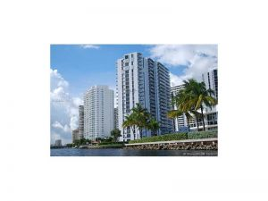 20505 E Country Club Dr #1932. Aventura, Florida - Hometaurus