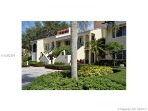 12459 NW Harbour Ridge Blvd #2-2. Palm City, Florida - Hometaurus