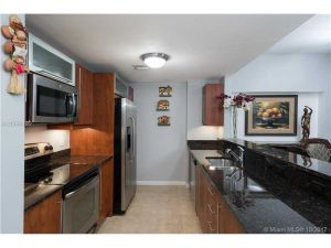8953 SW 73 Pl #Th111s. Miami, Florida - Hometaurus
