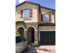 11433 SW 253rd St #11433. Homestead, Florida - Hometaurus