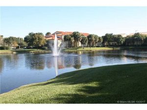 10781 Cleary Blvd #102. Plantation, Florida - Hometaurus