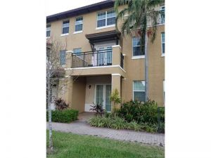 14667 SW 9th St #1807. Pembroke Pines, Florida - Hometaurus