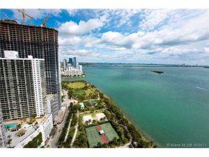 1717 N Bayshore Dr #C-4040. Miami, Florida - Hometaurus