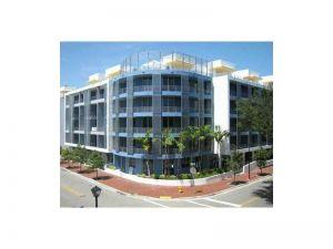 3339 Virginia St #Ph-5. Coconut Grove, Florida - Hometaurus