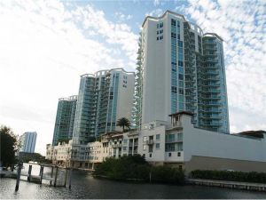 250 Sunny Isles Blvd #3-603. Sunny Isles Beach, Florida