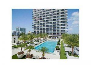 600 NE 27th Street #3605. Miami, Florida - Hometaurus