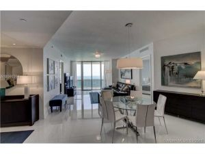 15811 Collins Ave #2203. Sunny Isles Beach, Florida - Hometaurus