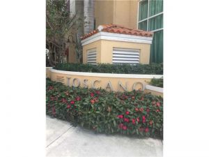 7350 SW 89th St #414s. Miami, Florida - Hometaurus
