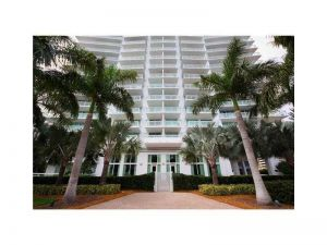 10 Venetian Wy #1102. Miami Beach, Florida - Hometaurus