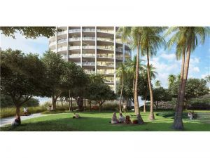 2 Park Grove Lane #19c. Coconut Grove, Florida - Hometaurus
