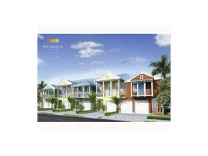 11438 NW 74 Te #11438. Doral, Florida - Hometaurus