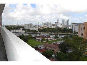 36 NW 6th Ave #Ph 9. Miami, Florida - Hometaurus