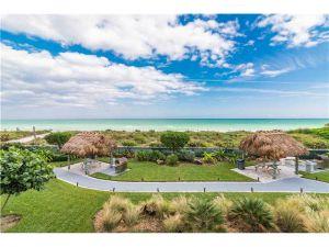 6423 Collins Ave #409. Miami Beach, Florida - Hometaurus