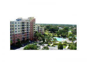 16461 W Raquet Club Road #3103ab. Weston, Florida - Hometaurus