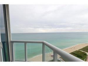 6515 Collins Ave #1704. Miami Beach, Florida - Hometaurus