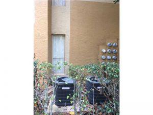 4799 Via Palm Lks #1610. West Palm Beach, Florida - Hometaurus