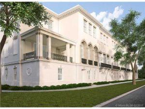 2517 Anderson Road #5. Coral Gables, Florida - Hometaurus