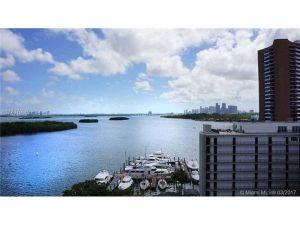 880 NE 69th St #10k. Miami, Florida - Hometaurus