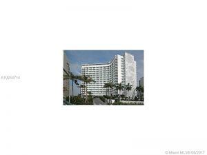 1100 West Ave #1119. Miami Beach, Florida - Hometaurus
