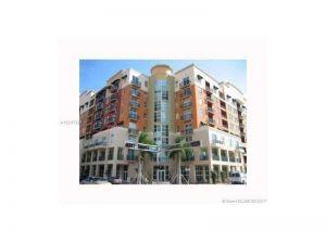 600 S Dixie Hwy #725. West Palm Beach, Florida - Hometaurus