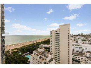 101 20th St #2302. Miami Beach, Florida