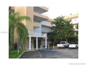 10000 NW 80th Ct #2501. Hialeah Gardens, Florida - Hometaurus