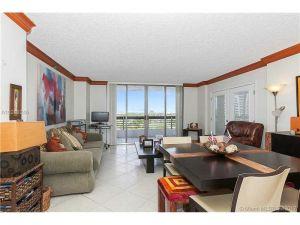 3400 NE 192nd St #808. Aventura, Florida - Hometaurus