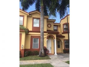 5600 NW 107th Ave #1402. Doral, Florida - Hometaurus