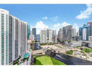 90 SW 3rd St #3012. Miami, Florida - Hometaurus