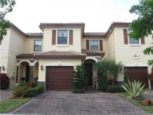 11629 NW 88th Ln #11629. Doral, Florida - Hometaurus