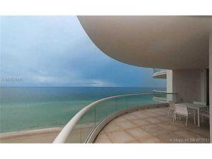16047 Collins Av #1001. Sunny Isles Beach, Florida - Hometaurus