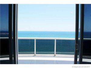 15811 Collins Ave #2701. Sunny Isles Beach, Florida