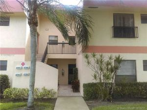 2756 S Carambola Cir S #1931. Coconut Creek, Florida - Hometaurus