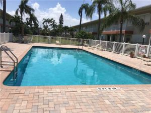 223 S Federal Hwy #87. Dania Beach, Florida - Hometaurus