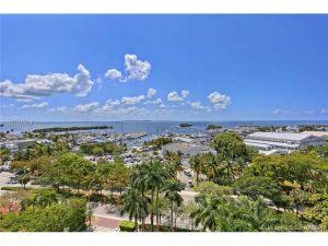 2627 S Bayshore Dr #1203. Coconut Grove, Florida - Hometaurus