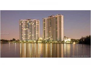 2641 N Flamingo Rd #1804n. Sunrise, Florida - Hometaurus