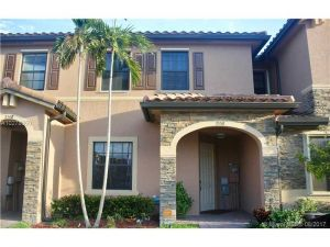 3550 W 88th Ter #3550. Hialeah, Florida - Hometaurus