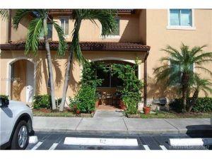 12020 SW 268 St #62. Homestead, Florida - Hometaurus