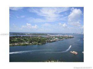 300 S Pointe Dr #3404. Miami Beach, Florida - Hometaurus