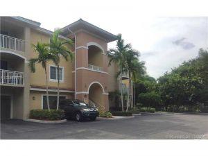 6511 Emerald Dunes Dr #305. West Palm Beach, Florida - Hometaurus